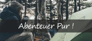 Design Abenteuer Pur