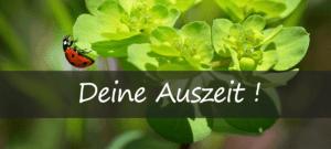 Design Deine_Auszeit