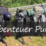 Design Abenteuer_Pur_2