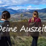 Design Deine_Auszeit_2